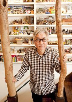 Takashi Akiyama Homepage Tokyo(Professor, Tama Art University) / 秋山孝ホームページ東京 (多摩美術大学教授)