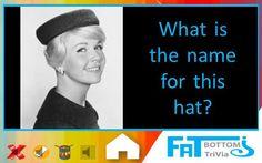 Full Games @ FatCityEntertainment.com #fatbottomtrivia #trivia  #trivianight #triviagame #gameshow #gamesnight #pubquiz #quiznight #quiz