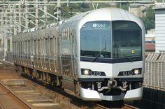 JR_Shikoku_5000_Marine-liner.jpg (1500×1000)