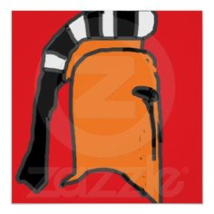 Spartan Poster from the studio of William Elliott this is modelled upon the Hoplite Helmets of the Ancient Greek world.