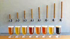 京都に出現した、クラフトビールを楽しめる「町家バー」がクール!   TABI LABO