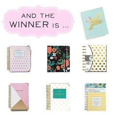 Check your emails ladies! I've just announced the winner of the great big planner giveaway!  If it wasn't you I'm so sorry. I still think you're amazing!  I have a few things to give you just to say thanks: a free video course and free printables. So go ahead and find that email from Brilliant Business Moms drag it over to your primary tab and stay tuned for lots of goodness.  PS we're doing another amazing giveaway starting this Sunday and our amazing email subscribers will be the first to…