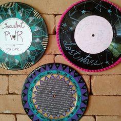 Olhos abertos para garimpos e epifanias   marcela@mastump.com.br  Produtora de conteúdo criativo Decor   Craft   Design   DIY Visite!