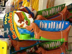 Hot dog slicer @ WalMart!!! Cute!