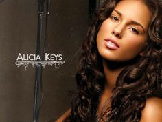 alicia keys photoshoot - Buscar con Google