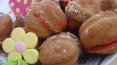 Nuci - FOTO | Muffin, Potatoes, Vegetables, Breakfast, Food, Morning Coffee, Potato, Essen, Muffins
