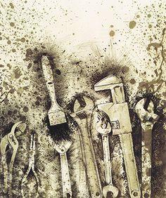jim dine art | Hillyer Art Space Artist