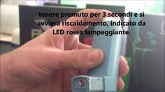 Vaporizzatore portatile PUFFiT Discret Vape aromaterapia, no combustione in offerta su:  www.dgitaly.net