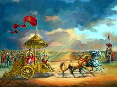 In honor of Gita Jayanti today, December 10, 2016! Jai Sri Krishna! Jai Sri Arjuna! Jai Bhagavad-gita As It Is by AC Bhaktivedanta Swami Prabhupada!