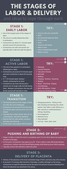 stages-of-labor-and-delivery-nursingschool-nurse-rn-nursing-nurses-nursingstudent-resources-study-inspiration-school-tips/ SULTANGAZI SEARCH Doula, Stages Of Labor, Nursing Tips, Nursing Programs, Funny Nursing, Nursing Memes, Ob Nursing, Child Nursing, Nursing Shirt