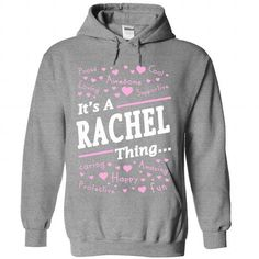 It is A Rachel thing #name #tshirts #RACHELS #gift #ideas #Popular #Everything #Videos #Shop #Animals #pets #Architecture #Art #Cars #motorcycles #Celebrities #DIY #crafts #Design #Education #Entertainment #Food #drink #Gardening #Geek #Hair #beauty #Health #fitness #History #Holidays #events #Home decor #Humor #Illustrations #posters #Kids #parenting #Men #Outdoors #Photography #Products #Quotes #Science #nature #Sports #Tattoos #Technology #Travel #Weddings #Women