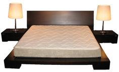 Our Standard IntelliBED 20 Mattress is manufactured in our own factory and sold direct to provide the best mattress performance and value. It stands 10″ tall, uses standard sheets and is designed for the average sleeper who does not suffer from sleep related pain and prefers a regular firmness mattress. It is also a great mattress for children, and to make it easier to get for your kids the Twin and Full sizes are offered at very competitive prices.