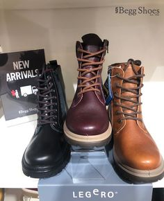 Waterproof Hiking Boots, Waterproof Shoes, Leather And Lace, Tan Leather, Women's Lace Up Boots, Bags 2014, Boots Store, Gore Tex, Shoe Brands