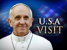 WATCH LIVE: Pope Francis In Washington DC | WBNS-10TV Columbus, Ohio