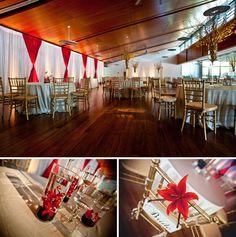 Lynn & Khoung {Founder Hall}   The Wedding Row #Sweetgrass Social