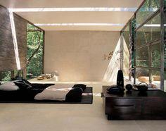 casa dolce casa / ecolabel piastrella in gres porcellanato aspetto marmo