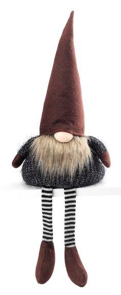 Ordering Numbers, Christmas Elf, Winter Hats