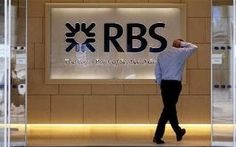 Comment: The UK Government cannot sell down its 71 per cent stake in Royal Bank of Scotland until it settles with American law enforcers