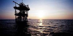 Harga minyak mentah berakhir naik | PT Solid Gold Berjangka Pusat Sekadar mengingatkan, Organisasi Negara Pengekspor Minyak (OPEC) dan produsen lainnya, termasuk Rusia, tahun lalu sepakat untuk memangkas produksi hampir 1,8 juta barel per hari pada paruh pertama 2017. Merujuk data resmi, ekspor...