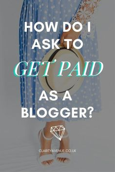 Did you know it was possible to monetize your blog using Sponsored content marketing? It doesn't have to be difficult. Read these 8 tip to help you figure out where to begin with sponsored posts, working with brands and whether or not to accept or submit guest posts #blogging #makemoney #makemoneyonline #makemoneyblogging #bloggingtips #cavenue