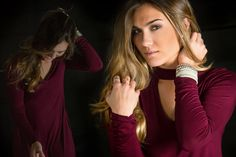 Check out the newest lookbook for New Year's Eve outfit ideas!