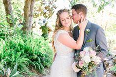 Jax Connolly is doing amazing Wedding Photo's!