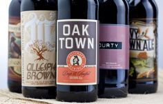 10 brilliant brown ales