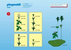 41 Best Playmobil Images Adventure Island Island Islands