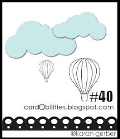 Sketch #40-Design Team Reveal | cardabilities