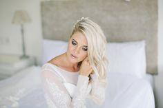 Jenni Elizabeth Photography wedding Bosky Dell-95
