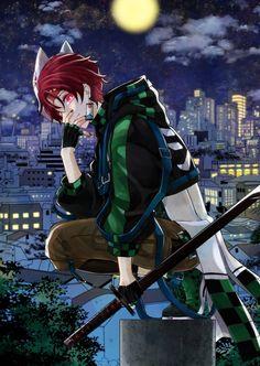 Cool Anime Wallpapers, Anime Wallpaper Live, Animes Wallpapers, Arte Do Kawaii, Kawaii Anime, Anime Angel, Anime Demon, Fanarts Anime, Anime Characters