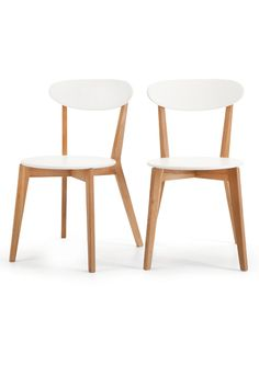 Tùy thuộc vào nhu cầu của bạn, một chiếc ghế có thể sử dụng cho nhiều mục đích khác nhau : phòng ăn, phòng khách, phòng làm việc...Ở các nước nước phương Tây, người tiêu dùng xem ghế ăn quan trọng hơn cả ghế sofa do thói quen mời khách dùng bữa tại nhà. Dưới đây Zenhomes xin giới thiệu một số mẫu ghế ăn hiện đại, cập nhật xu hướng mới nhất.