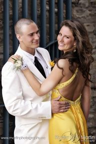 prom poses - Google Search