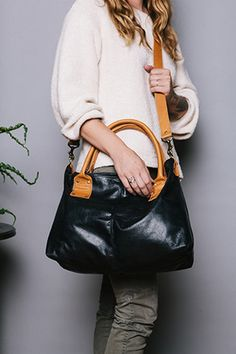 AW2014 Collection | Ceri Hoover Bags
