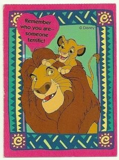28 Valentine's Day Cards You Haven't Seen Since The These will make you nostalgic for elementary school. Disney Valentines, Valentines Day Party, Vintage Valentines, Valentine Day Cards, 90s Childhood, My Childhood Memories, 90s Nostalgia, 90s Kids, Toys For Girls