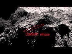 "Foto, video: Plutonove lune v ""absolutnem kaosu"" :: Prvi interaktivni multimedijski portal, MMC RTV Slovenija"