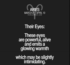 literally everyone i meet compliments my eyes(: