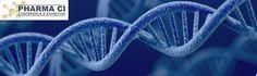 BLUEOCEAN'S LIFE SCIENCES TEAM HEADS TO PHARMA CI EUROPE