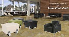 Lounge Area Sofa, Setty,Preferred Locations for sale Gurgaon, Delhi, Noida, Faridabad, Jaipur, Agra, India. webURL - http://www.asianchaircraft.com
