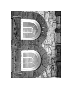 Alphabet Photo Letter Art- Letter B from LexingtonAbigail on etsy Hidden Alphabet, Alphabet Art, Alphabet Photography, Nature Photography, Alphabet Fotografie, Nature Letters, Alphabet Pictures, Photo Letters, Letter B