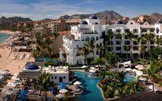 Los Cabos - The 50 Best Romantic Getaways | Travel + Leisure