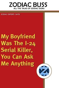 My Boyfriend Was The Serial Killer, You Can Ask Me Anything – Zodiac Buss Astrology Taurus, Astrology And Horoscopes, Libra Horoscope, Zodiac Signs Gemini, Zodiac Facts, The Way You Are, How Are You Feeling, Carrie Bradshaw Quotes, Zodiac Planets