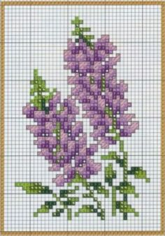 Piece a Watermelon Quilt! Macrame a Wallhanging! Make your own Sewing Labels! DIY Rug from a Garden Hose! Make an Insulated Mason Jar Bag! Learn How to Dye with Flowers! DIY Butterfly Sculpture Under Cross Stitch Heart, Cross Stitch Flowers, Modern Cross Stitch, Cross Stitch Designs, Cross Stitch Patterns, Butterfly Cross Stitch, Cross Stitching, Cross Stitch Embroidery, Embroidery Patterns