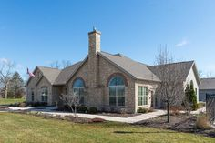 41 Pond View Way  Fitchburg , WI  53711  - $289,000  #FitchburgWI #FitchburgWIRealEstate Click for more pics