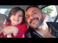 Questa bambina è terribile🤣🤣 - YouTube Youtube, Rose, Videos, Feltro, Pink, Roses, Youtubers, Youtube Movies