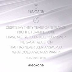 TEOXANE Official (@teoxaneofficial) • Photos et vidéos Instagram Sigmund Freud, Beauty Quotes, This Or That Questions, Photos, Instagram, Pictures, Photographs, Cake Smash Pictures