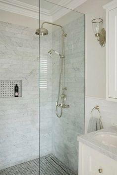 Bathroom Design Ideas | Bathroom Renovation | Australian Bathroom | The English Tapware Company