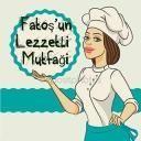 fatosunlezzetlimutfagi Recipes