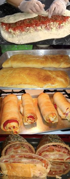Hot Dog Buns, Carne, Food And Drink, Tasty, Recipes, Banana, Oven Roasted Vegetables, Tasty Food Recipes, Delicious Recipes