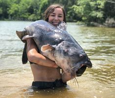 Who's going Noodling?